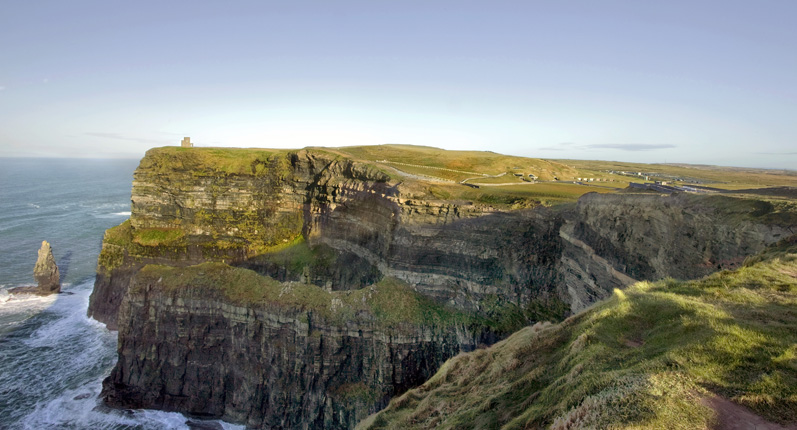CLIFFSOFMOHER_NEWS_01