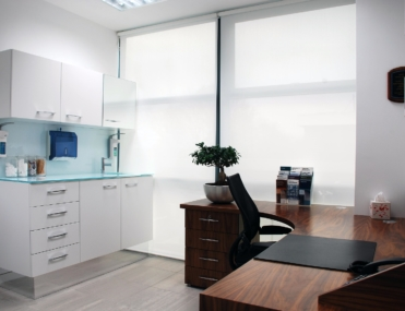 1072 Lee Clinic_P002_Gallery
