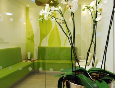 1072 Lee Clinic_P003_Gallery
