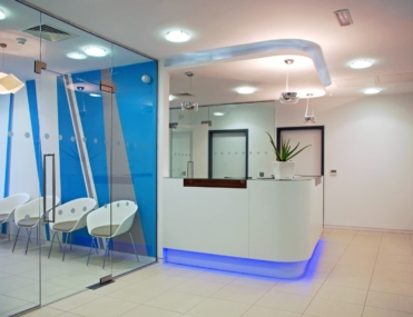 1072 Lee Clinic_P005_Gallery