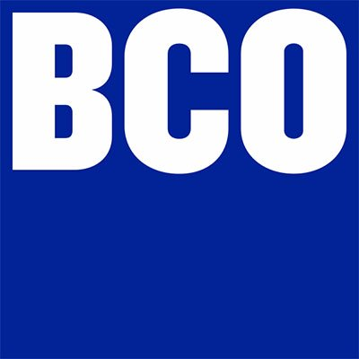 bco400x400