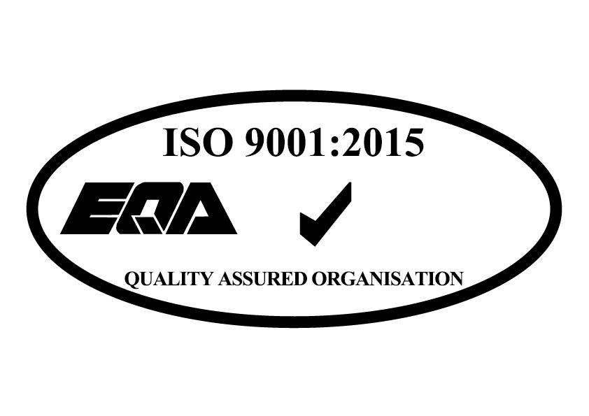 eqa_iso_9001_2015_qao_logo