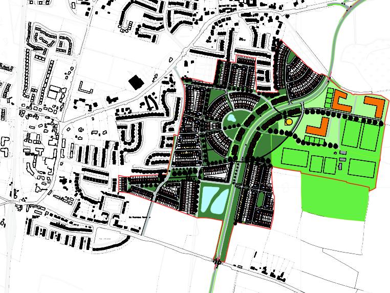 P17-180D_2.0_100_Proposed Masterplan