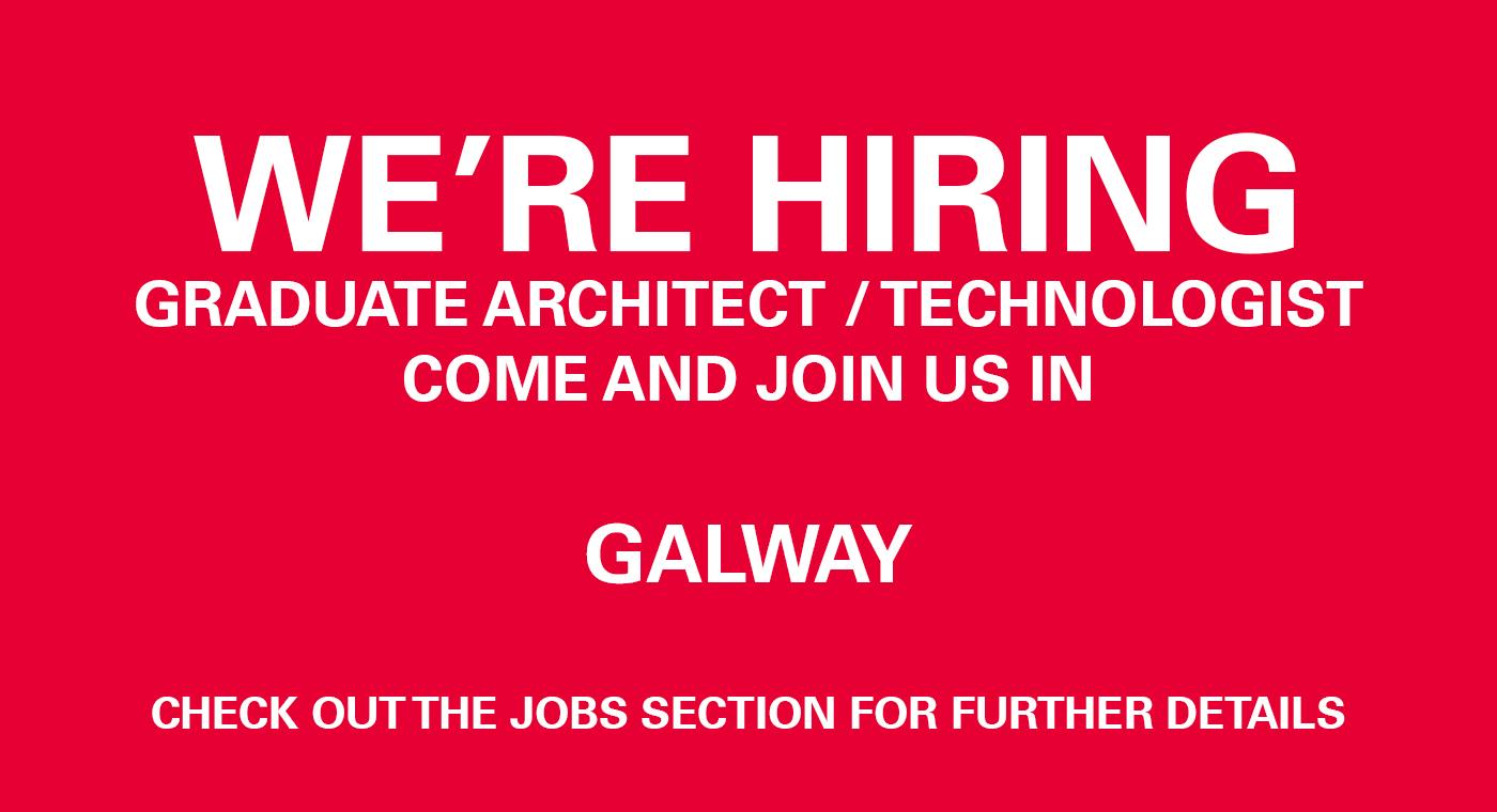 20200124 Galway Hiring