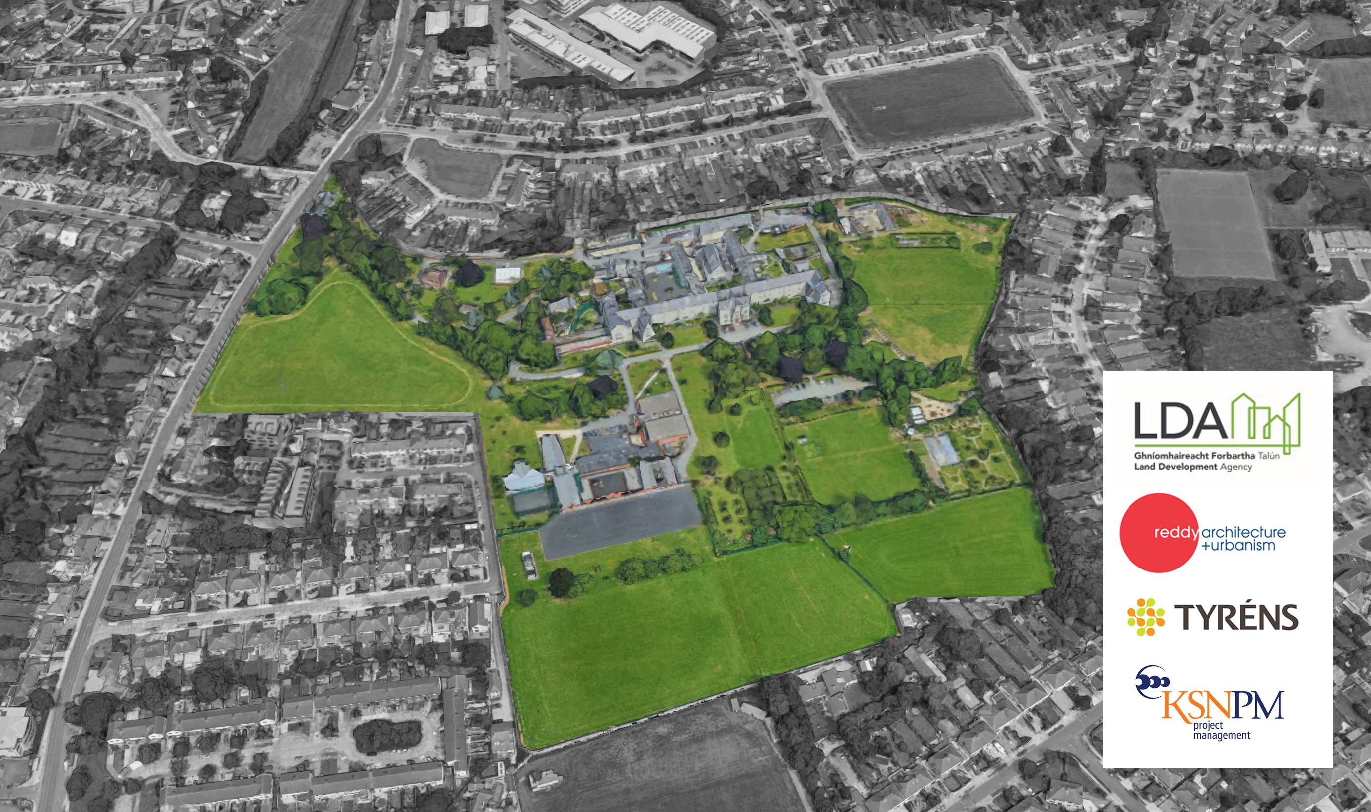 Aerial-site-LDA-150420.jpg